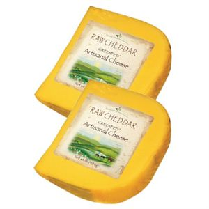 Youngevity GreenFed Cheddar Reserve 2 Pack